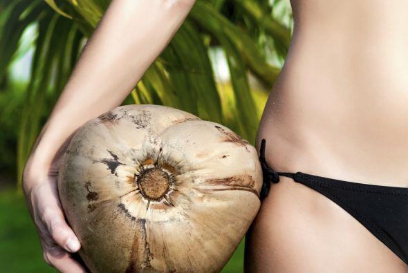 Es un excelente aliado en el tratamiento de desórdenes digestivos, indig...