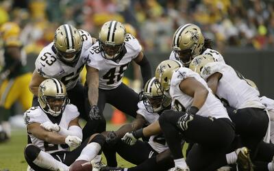 Kenny Vaccaro pelea con Jimmy Graham de Saints ap-17295734009693.jpg