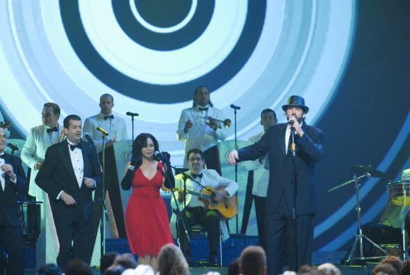 El ídolo de la bachata ha marcado a generaciones de músicos que han incu...