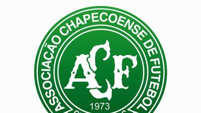El nuevo Chapecoense entra en acción ante el campeón de Brasil