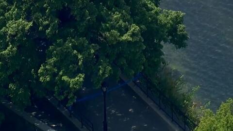 'Nueva York en un Minuto': en menos de 24 horas, la policía halló dos ca...