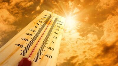 ¿Por qué hace tanto calor? Te contamos qué pasa con el planeta