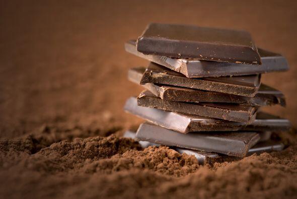 El aporte calórico de este alimento es el valor que tiene para evitar el...