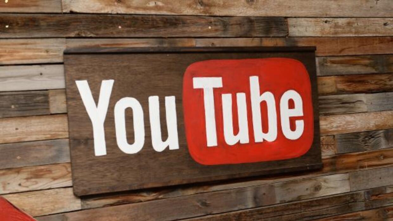 La aplicación móvil de Youtube sigue mejorando.