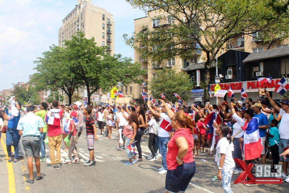 Fotos del Desfile Dominicano del Bronx 2015 IMG_6419.jpg