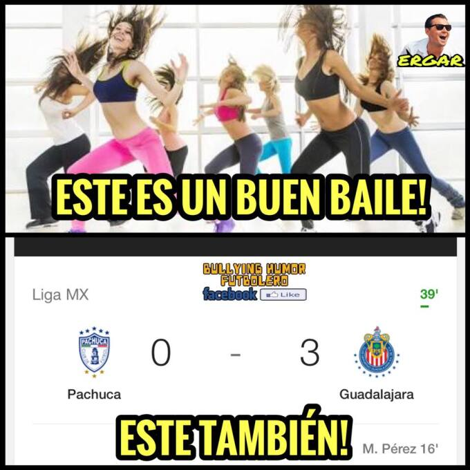 Chivas y Atlas golearon en los memes de la fecha ocho del A2017 chivas.jpg