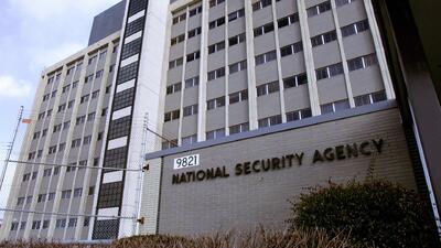 Nuevas revelaciones sobre la Agencia de Seguridad Nacional