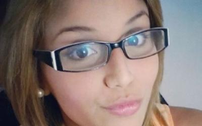La familia de Wendy Bandera abrió una cuenta para recaudar fondos...