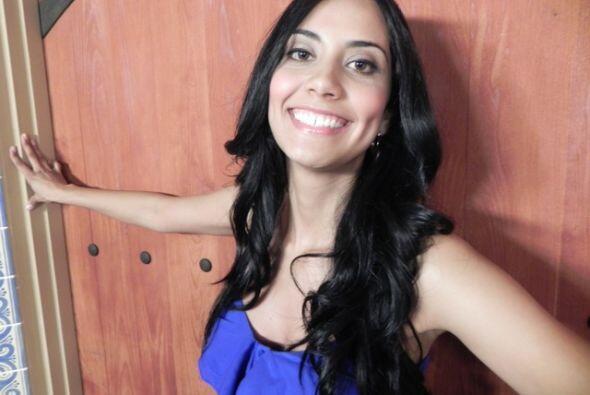 Señorita Jalisco 2011 Alicia c8e414a2b2b34fc181a2fb1cc770d39b.jpg