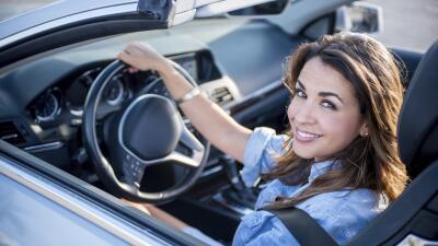 Checa estas claves y da el ejemplo al tomar la próxima curva con tu carro.