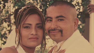 Un inmigrante mexicano que ha forjado un exitoso negocio en California podría ser deportado