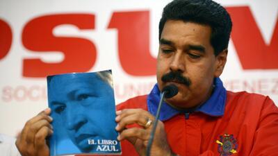 Crisis en Venezuela: ¿Qué haría Chávez si estuviese vivo?