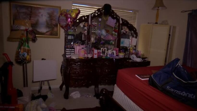 La intimidad del hogar de Omar Mateen, autor de la masacre de Orlando