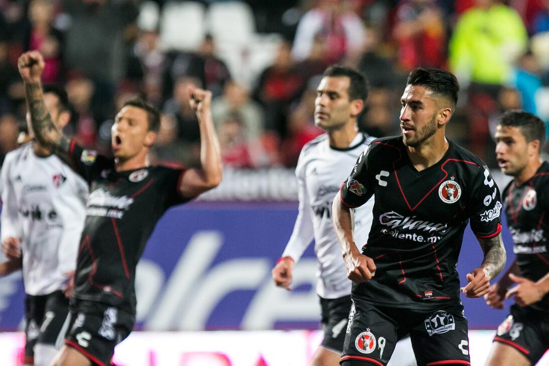 En fotos: Resumen de la Jornada 14 del Clausura 2018 tijuana-2-2-atlas.jpg