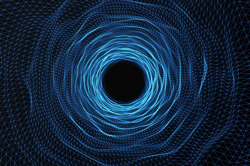 portales - proyeccion astral