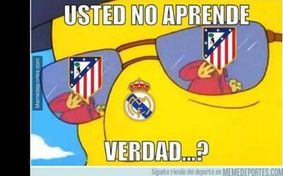 Real Madrid consiguió su undécima Champions League ante el...
