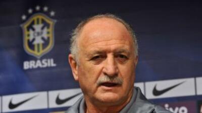 'Felipao' parece estar decidido a hacer lo necesario para que Diego Cost...