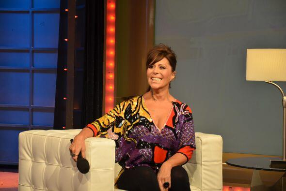 Alejandra Guzmán reveló cómo fue el doloroso proceso de sanación al que...