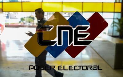¿Qué motiva al venezolano a ir a votar?