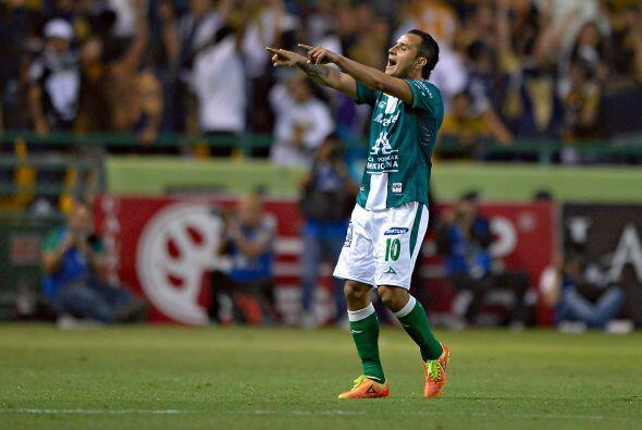 Jugó 185 minutos de la final, tiró seis veces a gol, cometió tres faltas...