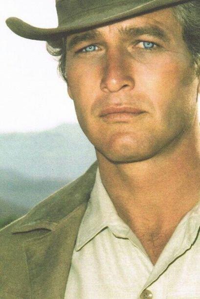 Paul Newman fue uno de los titanes de Hollywood con una carrera cinemato...