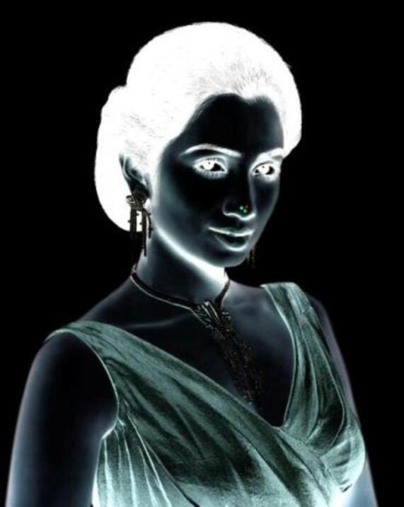 Sí, estás viendo bien: estas son las ilusiones ópticas que triunfan en I...