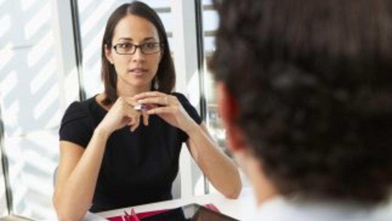 Es importante informarse sobre el mercado laboral y saber vender lass ha...