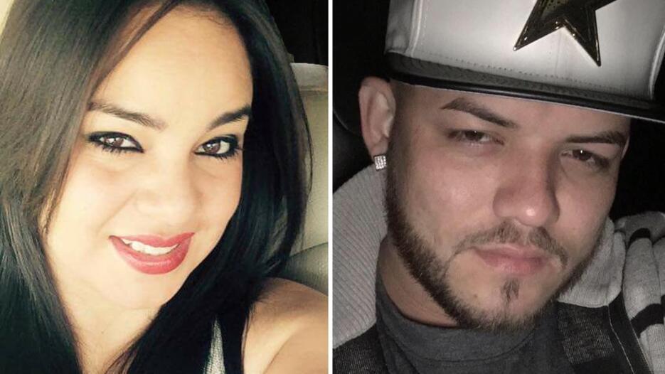 Lo que se sabe de la desaparición de una joven hondureña en Houston Kare...