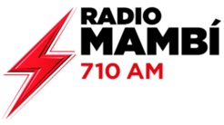 Radio Mambi 710AM