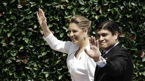 Costa Rica 636614015254230222w.jpg
