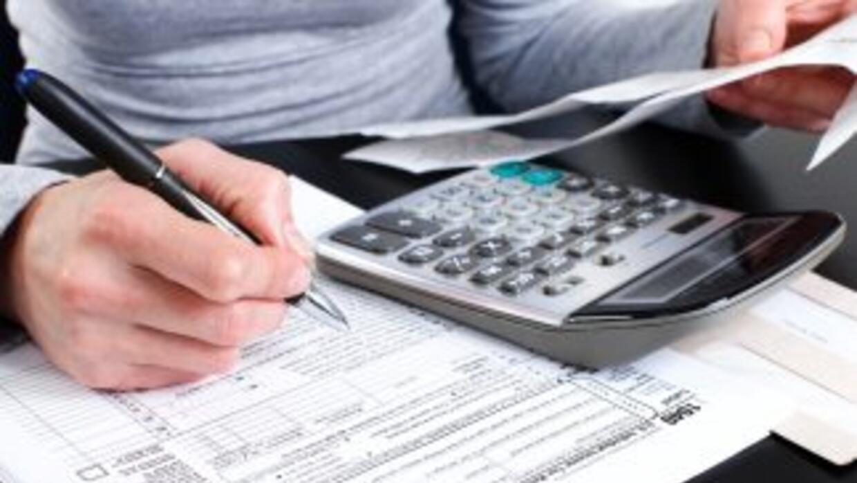 Este 15 de octubre vence la prórroga para presentar y pagar impuestos.