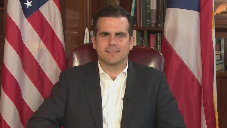 En Puerto Rico ganó la estadidad en el plebiscito, pero muy poco elector...