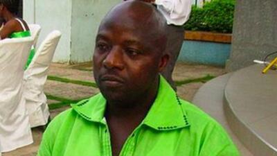 Murió primer paciente con diagnóstico de Ébola en EEUU