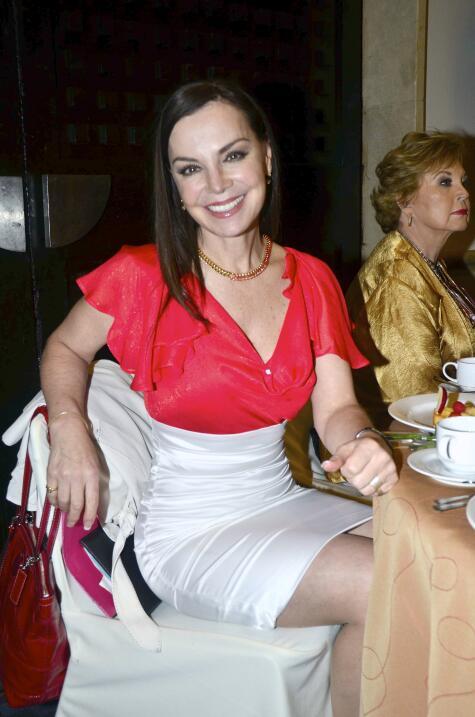 La novia de José Eduardo Derbez es súper fan de Victoria Ruffo ADYCA47.jpg