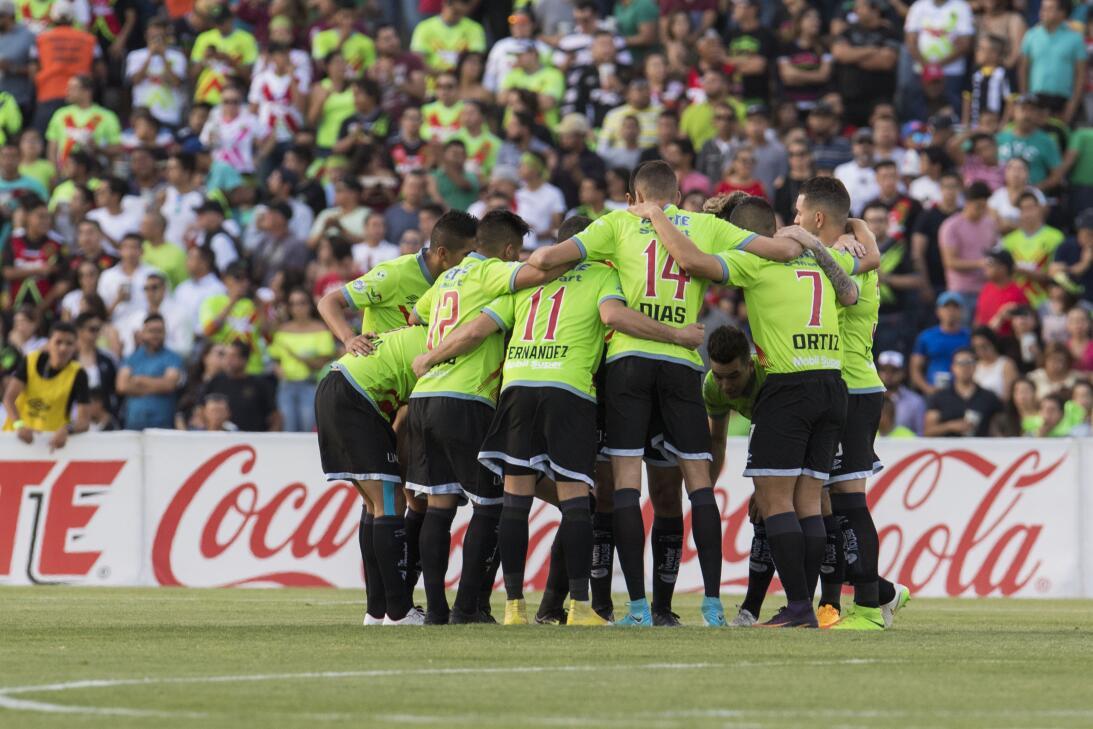 Lobos BUAP: Campeones del Clausura 2017 en el Ascenso MX Equipo FC Juare...