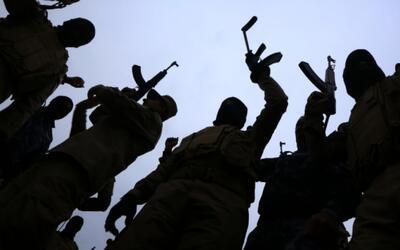 La guerra contra ISIS se librará también en línea