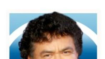 David Raúl