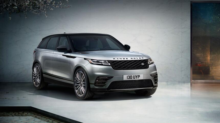 La nueva Range Rover Velar en fotos 636312323806023733WY.jpg