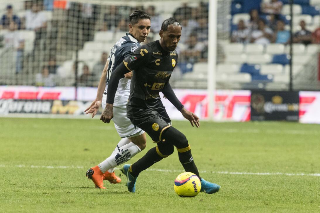 Monterrey venció 2-1 a Dorados de Sinaloa en Copa MX 20180220-6408.jpg