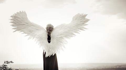 Tips para saber si estásen contacto con tu ángel