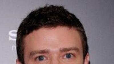 Ahora le tocó el turno a Justin Timberlake de ser invitado a bailar.