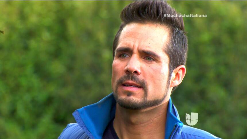 ¡Pedro está decepcionado de Fiorella! FE552B719A214E7AB466414B7D4AE1F6.jpg