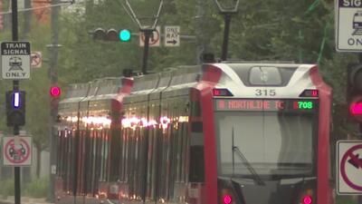 Las opciones de transporte para asistir al juego entre los Astros de Houston y los Red Sox de Boston