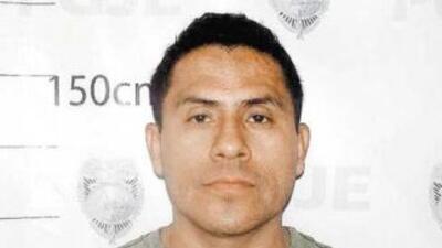 Filiberto Hernández Martínez