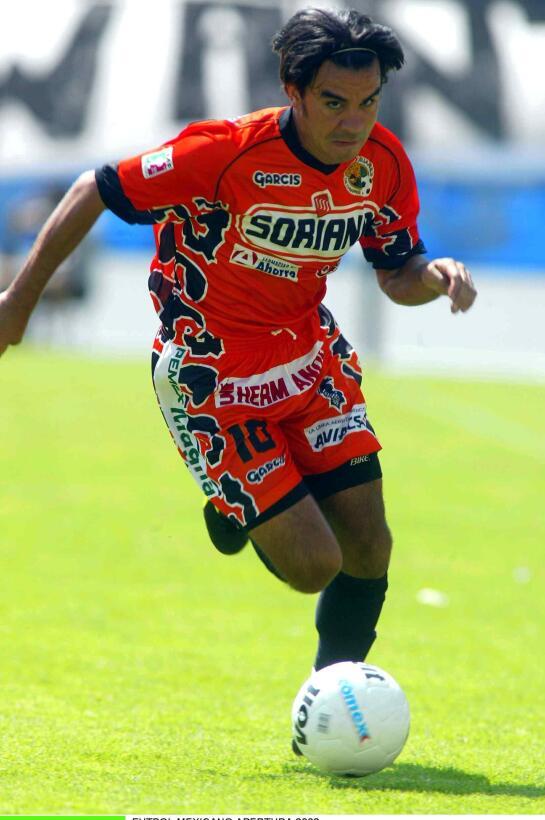 Para recordar: Marcas mexicanas en las camisetas de la Liga MX 19.jpg