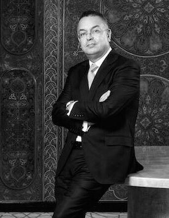 También defendió el Festival Mawazine y comentó que era un evento muy pr...