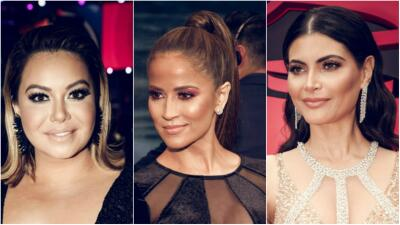 Latin GRAMMY Moda collage.jpg
