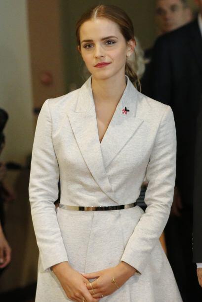 Un sitio australiano esparció el rumor de un posible romance entre Emma...