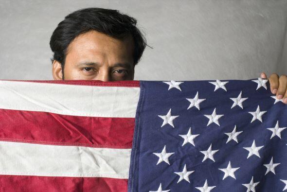 Otras categorías de inmigrantes que pueden tomar ventaja de Obama...