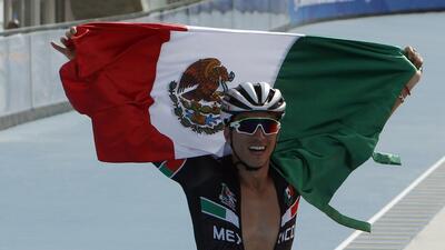 En fotos: México consiguió 13 medallas de oro y lidera los Centroamericanos